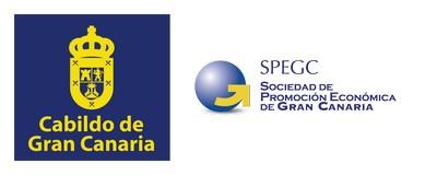 logos_SPEGC_CabildoGC_horizontal