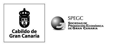 logos_SPEGC_CabildoGC_horizontal_bn