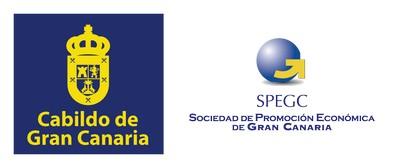 logos_SPEGC_CabildoGC_vertical