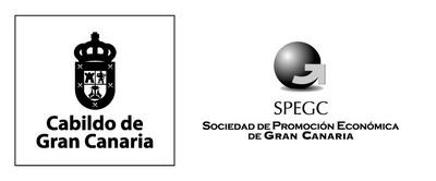 logos_SPEGC_CabildoGC_vertical_bn