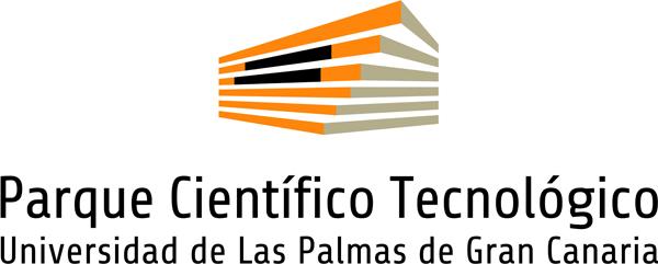 logo_parque_tecnologico1