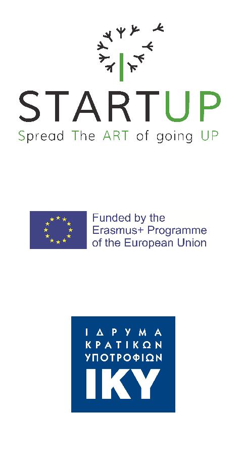 logos europeos proyecto2