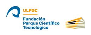 logo FPCTGC