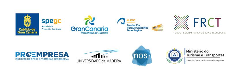 logos socios Smartdest